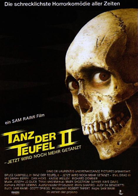 tanzderteufel2