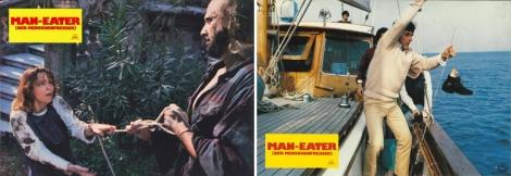 man-eater_x1