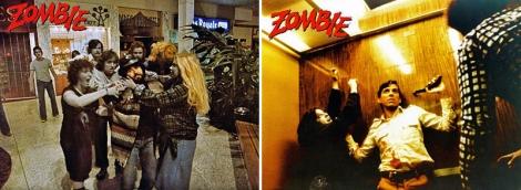 zombie_x3