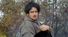 Brancaleone (Vittorio Gassman)