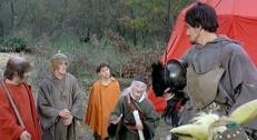 Brancaleones Truppe ...