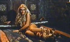 Valkari (Sabrina Siani)
