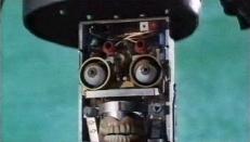 Roboter ...