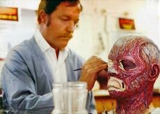Ein Mutant in der Maske ...
