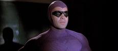 Das Phantom (Billy Zane)