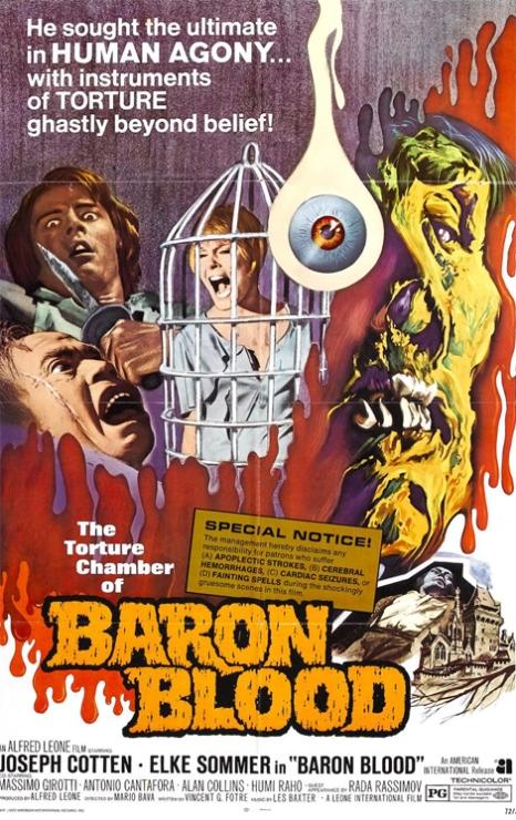 baronblood
