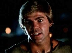Korvis (Chuck Wagner)