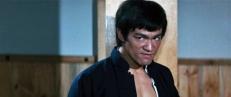 Chen (Bruce Lee)