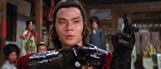 Dao Chang (Feng Lu)