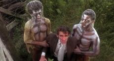 Die Zombies ...