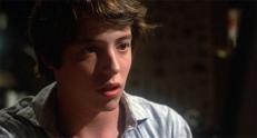 David (Matthew Broderick)