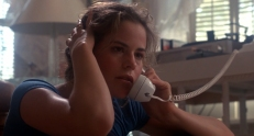 Jennifer (Ally Sheedy)