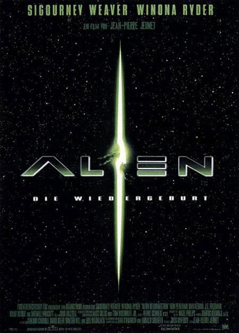 alien-diewiedergeburt