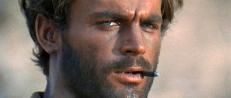 Cat Stevens (Terence Hill)