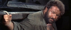 Hutch Bessy (Bud Spencer)