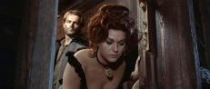 Rose (Gina Rovere)