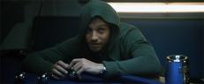 Charlie Holloway (Logan Marshall-Green)