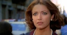 Antonia Traini (Francoise Fabian)