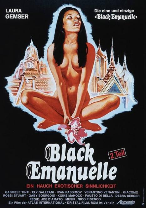 blackemanuelle2