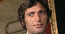Alfredo (Gabriele Tinti)