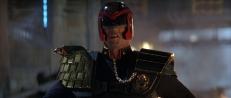 Dredd (Sylvester Stallone)