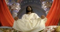 Guru Shanti (George Eastman)