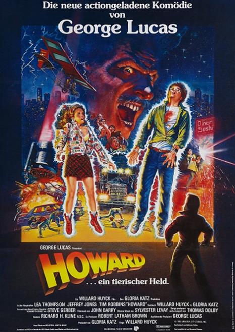 howard-eintierischerheld
