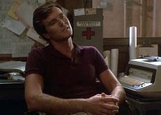 Peter Parker (Nicholas Hammond)