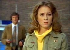 Judy Tyler (Lisa Eilbacher)