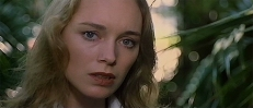 Liza Merril (Catriona MacColl)
