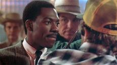 Reggie Hammond (Eddie Murphy)