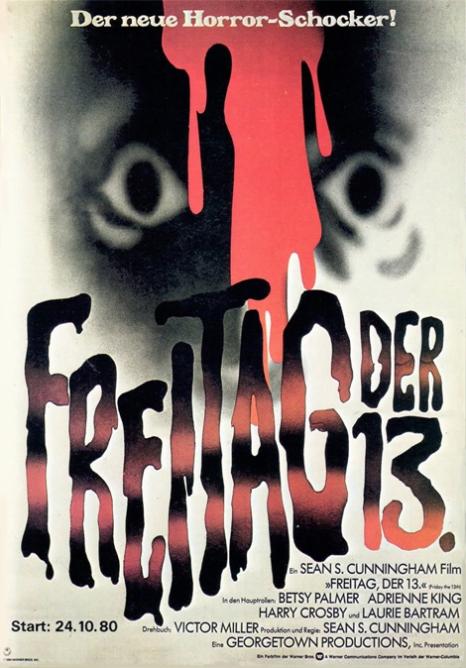 freitagder13