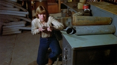 Alice (Adrienne King) in Not ...