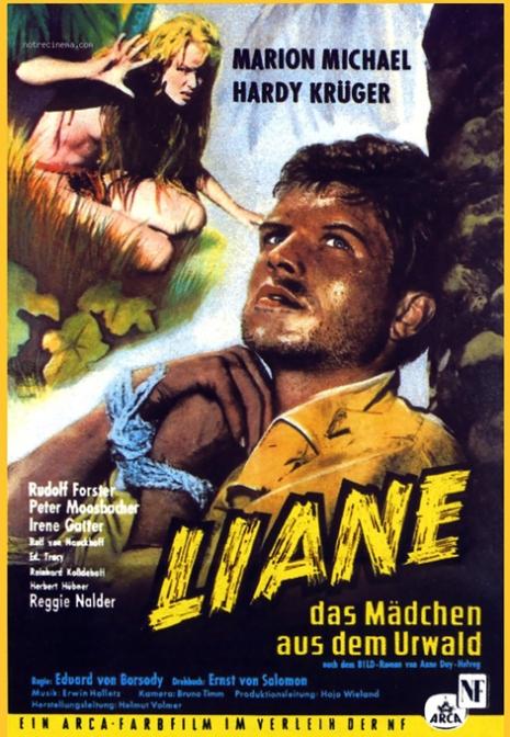 liane-dasmädchenadu