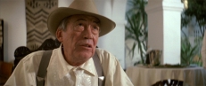 Noah Cross (John Huston)