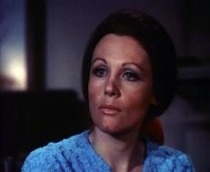 Laurie (Valerie Starrett)