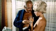 Sonja Jeannine Nude Photos 68