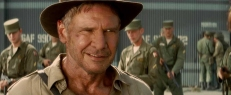 Indy (Harrison Ford)