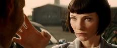 Irina Spalko (Cate Blanchett)
