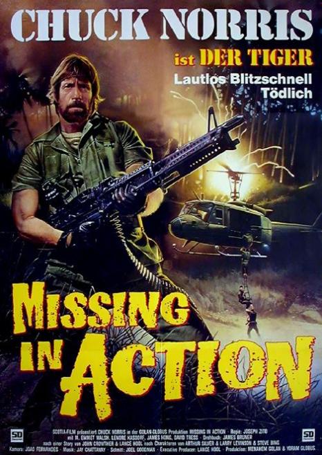 missinginaction