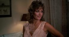 Ann Fitzgerald (Lenore Kasdorf)