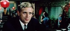 Robert Perkins (Horst Frank)