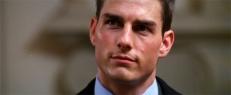 Ethan Hunt (Tom Cruise)