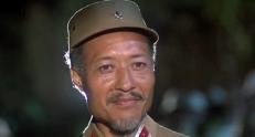 General Quoc (Aki Aleong)