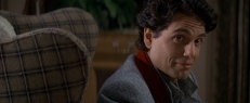 Jerry Dandrige (Chris Sarandon)