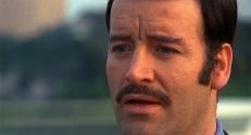 Merughi (George Martin)