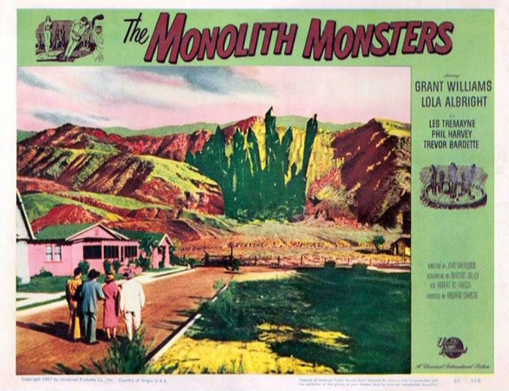 Das Geheimnis Des Steinernen Monsters Stream