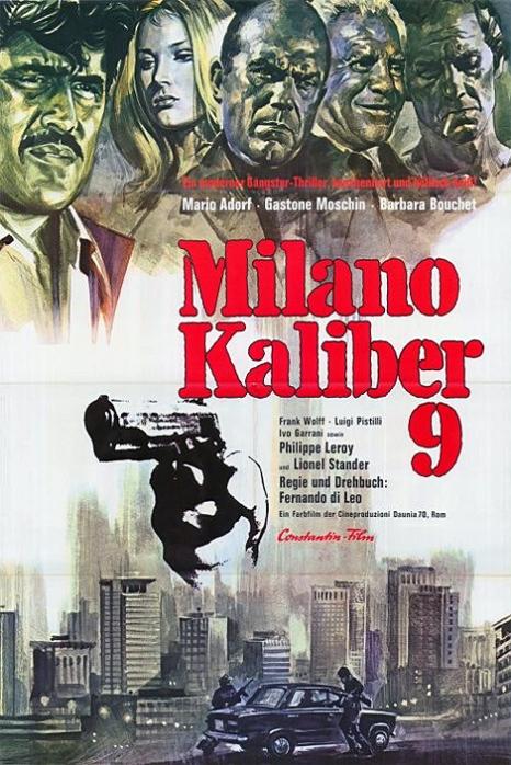 milanokaliber9