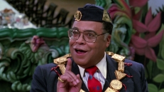 Jaffe Joffer (James Earl Jones)