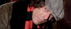 Vincenzo Moretto (Tomas Milian)